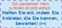 Link zu werpflegtwie.de