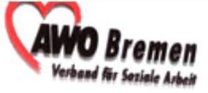 Logo der AWO Bremen